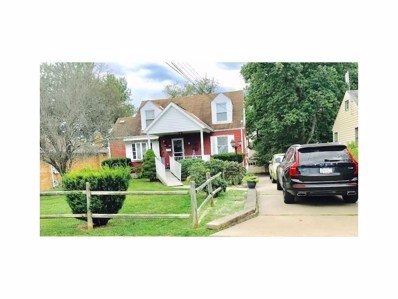 334 Collins Avenue, Penn Hills, PA 15235 - #: 1351111