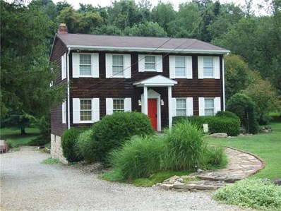376 Hopwood Fairchance Rd, South Union Twp, PA 15401 - #: 1351379