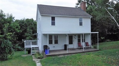 142 S Hamilton S, City of Greensburg, PA 15601 - #: 1351884