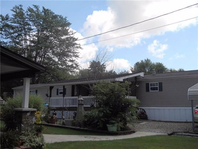 1434 Nancy Avenue, Shenango-CRA, PA 16424 - #: 1351959