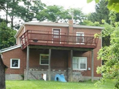 1304 Sunny Avenue, Union Twp - LAW, PA 16101 - #: 1352152