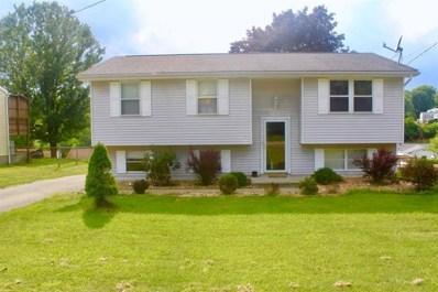 116 Fosterville Rd, Hempfield Twp - WML, PA 15601 - #: 1352203