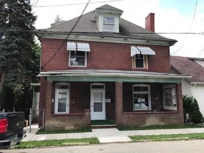 N Pennsylvania Avenue N, City of Greensburg, PA 15601 - #: 1352968