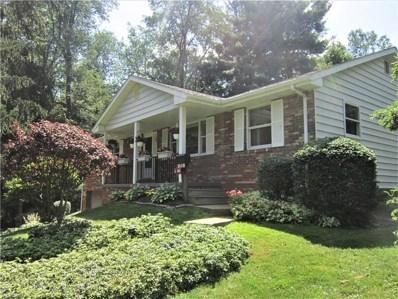 219 Beechwood Rd, New Wilmington Boro, PA 16142 - #: 1353184