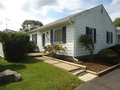 Greenville, PA 16125
