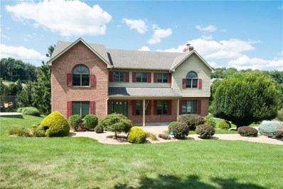 59 Lintel, Peters Twp, PA 15317 - #: 1354681