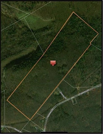 0 Tipperary Rd, Northern Cambria, PA 15714 - #: 1355187