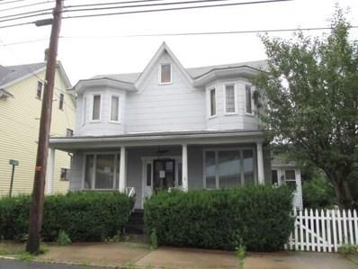 422 Main Street, Forest Hills School District, PA 15956 - #: 1355338