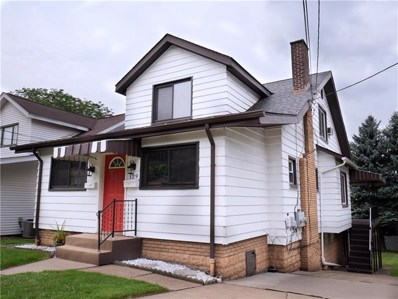 129 State Street, Baden, PA 15005 - #: 1355537