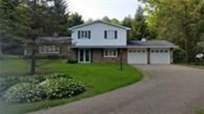 4534 Steger Rd., Erie City, PA 16510 - #: 1355729