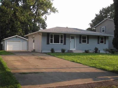 10333 Clifton Dr, Lake City, PA 16423 - #: 1355784