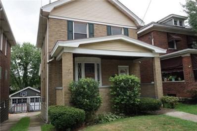 3259 Beacon Hill Ave, Dormont, PA 15216 - #: 1355944