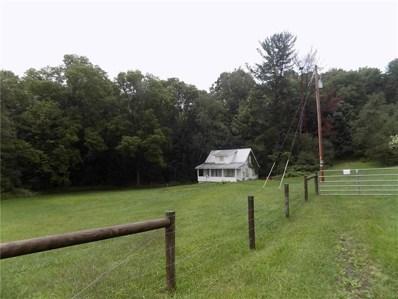 6180 Sandy Lake Polk Rd, Polk, PA 16342 - #: 1356078