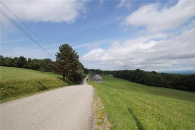 207 Piper Gross Rd, Cook Twp, PA 15650 - #: 1356461