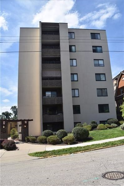 227 S Home Ave UNIT 208, Pittsburgh, PA 15202 - #: 1357102