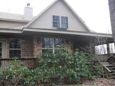 88 Lafayette Trail, Wharton Twp, PA 15401 - #: 1357149