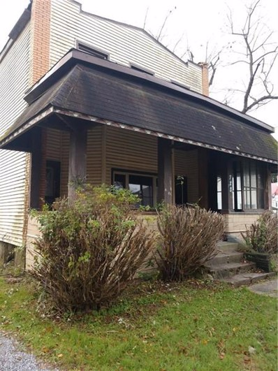 723 Main Street, 16342, PA 16342 - #: 1357435