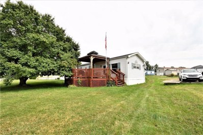 4695 State Route 151 Lot 7, Green Twp, PA 15001 - #: 1357463