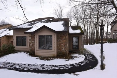 1716 Snowfield Rn., Hidden Valley, PA 15502 - #: 1357877