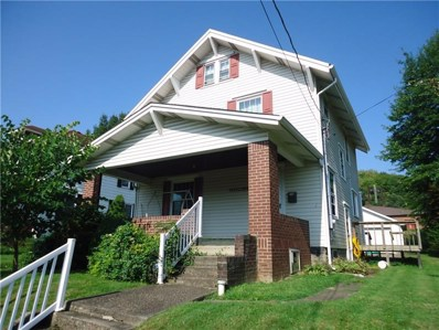 107 N 6TH STREET N, Youngwood, PA 15697 - #: 1358009