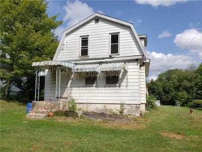 257 Wintergreen Dr, Twp of But NW, PA 16001 - #: 1358071