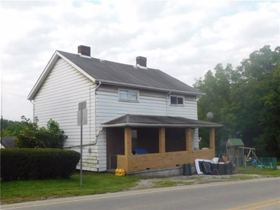 3232 State Route 136, Hempfield Twp - WML, PA 15601 - #: 1358768