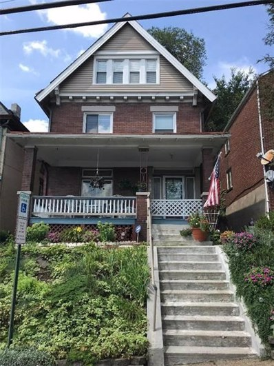 113 Lenox Ave., Forest Hills Boro, PA 15221 - #: 1358889
