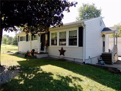 2228 Shadow Dr, Sharpsville, PA 16150 - #: 1359030
