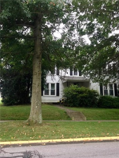 340 Liberty St, Clarion, PA 16214 - #: 1359145