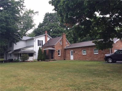 15 Hamill Road, White Twp - IND, PA 15701 - #: 1359344