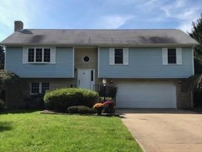 110 Park Drive, Middlesex Twp, PA 16059 - #: 1359850