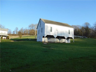 310 Liberty Hill Rd, New Stanton, PA 15672 - #: 1360209