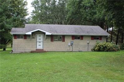 176 Stable Ln, Lake Stonycreek, PA 15560 - #: 1360403