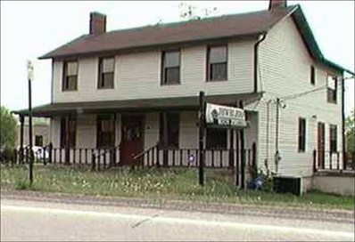 959 Brodhead Rd UNIT UNK, Moon\/Crescent Twp, PA 15108 - #: 1360634