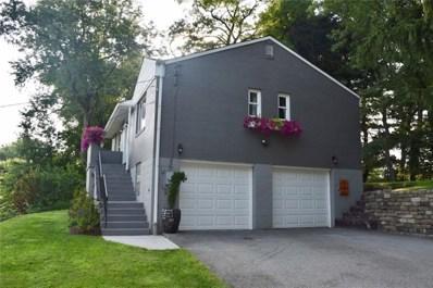 298 Mount Royal Blvd, Shaler, PA 15223 - #: 1361197