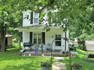 510 Penn Street, 16255, PA 16255 - #: 1361352
