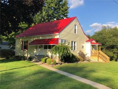 206 Dutch Lane, Hermitage, PA 16148 - #: 1361353