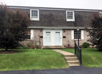 Whitestown Village, Twp of But NW, PA 16001 - #: 1361426