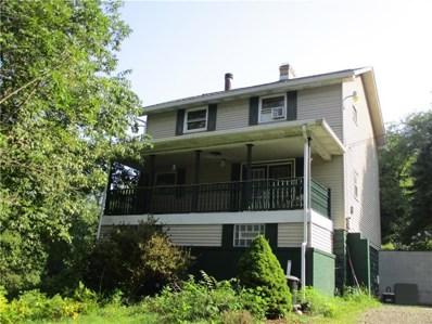 4715 Shearsburg, Allegheny Twp - WML, PA 15068 - #: 1361932