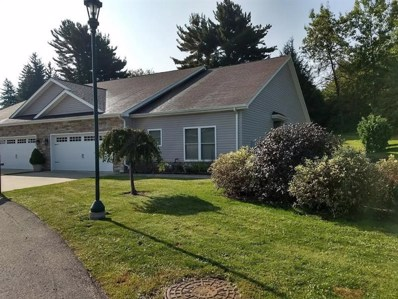 14 Maidstone Drive, White Twp - IND, PA 15701 - #: 1362143