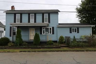 104 Good Street, Roscoe, PA 15477 - #: 1362799