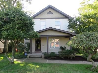 316 Jefferson Rd, Penn Hills, PA 15235 - #: 1363401