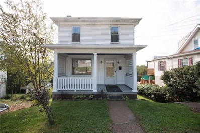 7 Pioneer Ave, Ross Twp, PA 15229 - #: 1363664