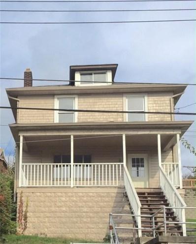330 W Riverview Avenue, 15202, PA 15202 - #: 1363738