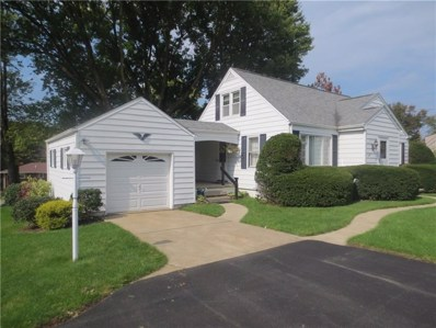 926 S Hermitage Rd. S, Hermitage, PA 16148 - #: 1363998
