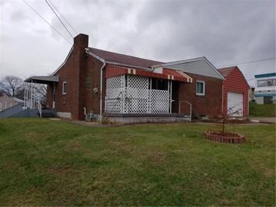 Cheswick, PA 15024