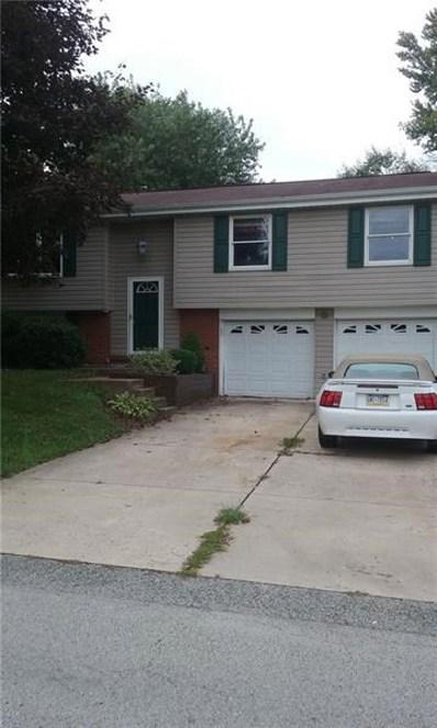 54 FOSTERVILLE RD, Hempfield Twp - WML, PA 15601 - #: 1364055