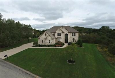 1024 Church Hill Ct, Penn Twp - WML, PA 15632 - #: 1364131