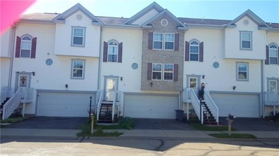 102 Pine Valley Dr, North Fayette, PA 15126 - #: 1364349