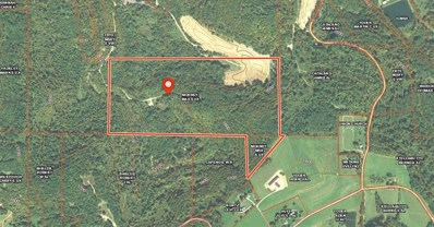 0 Canoe Township, Rossiter, PA 15772 - #: 1364757